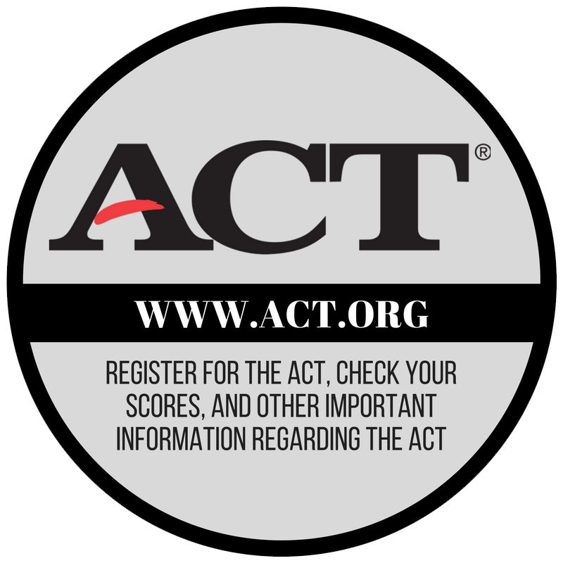 ACT-act.org